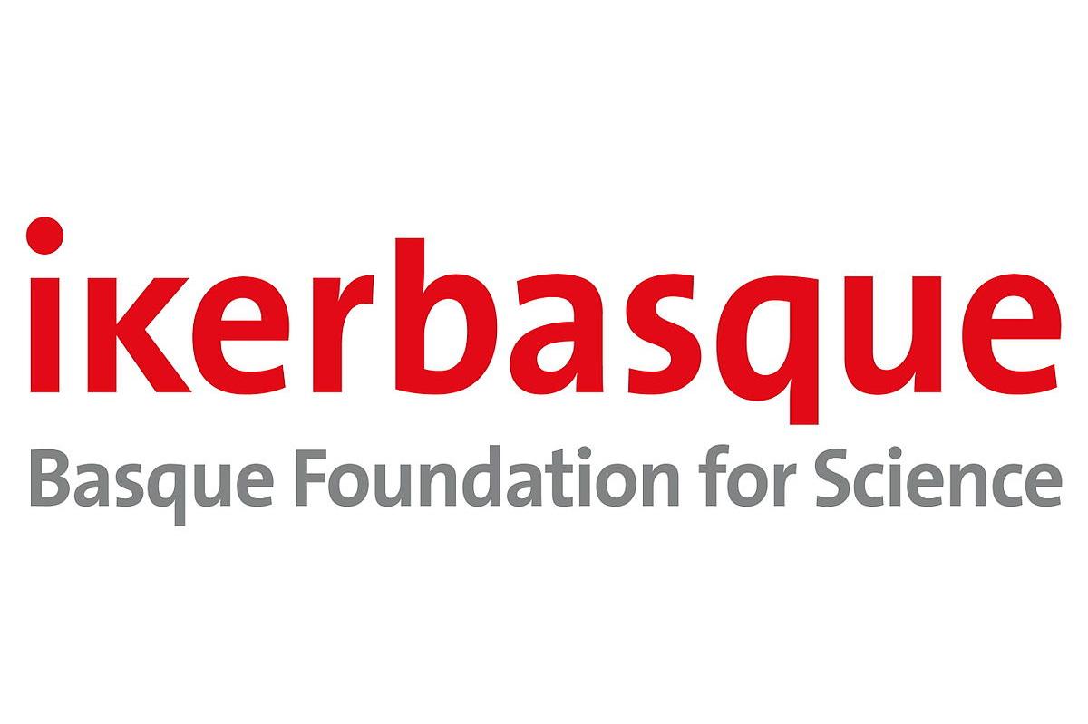 Seis investigadores de Ikerbasque explican la eclosión que ha vivido la ciencia en la ciudad en los últimos años