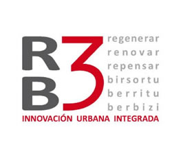 RB3 Innovación Urbana Integrada S.L.