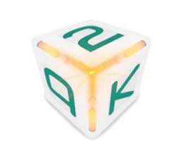 Q2K, Soluciones Informáticas en Gestión Estratégica S.L.